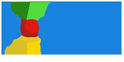 Монтессори. Первые Шаги. Центр развития ребенка от 0 до 6 лет по системе Марии Монтессори